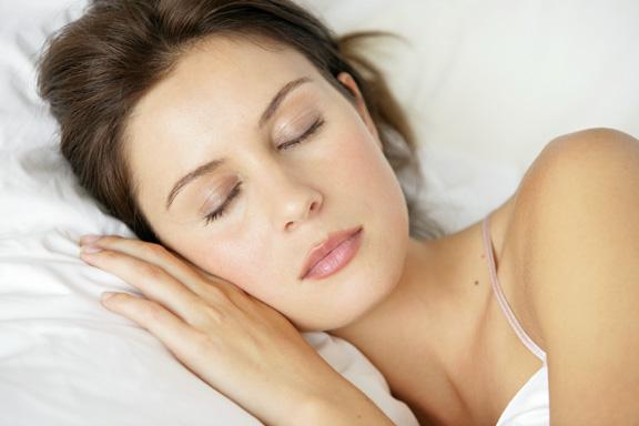 10 Manfaat Plank Sebelum Tidur untuk Tubuh Sehat